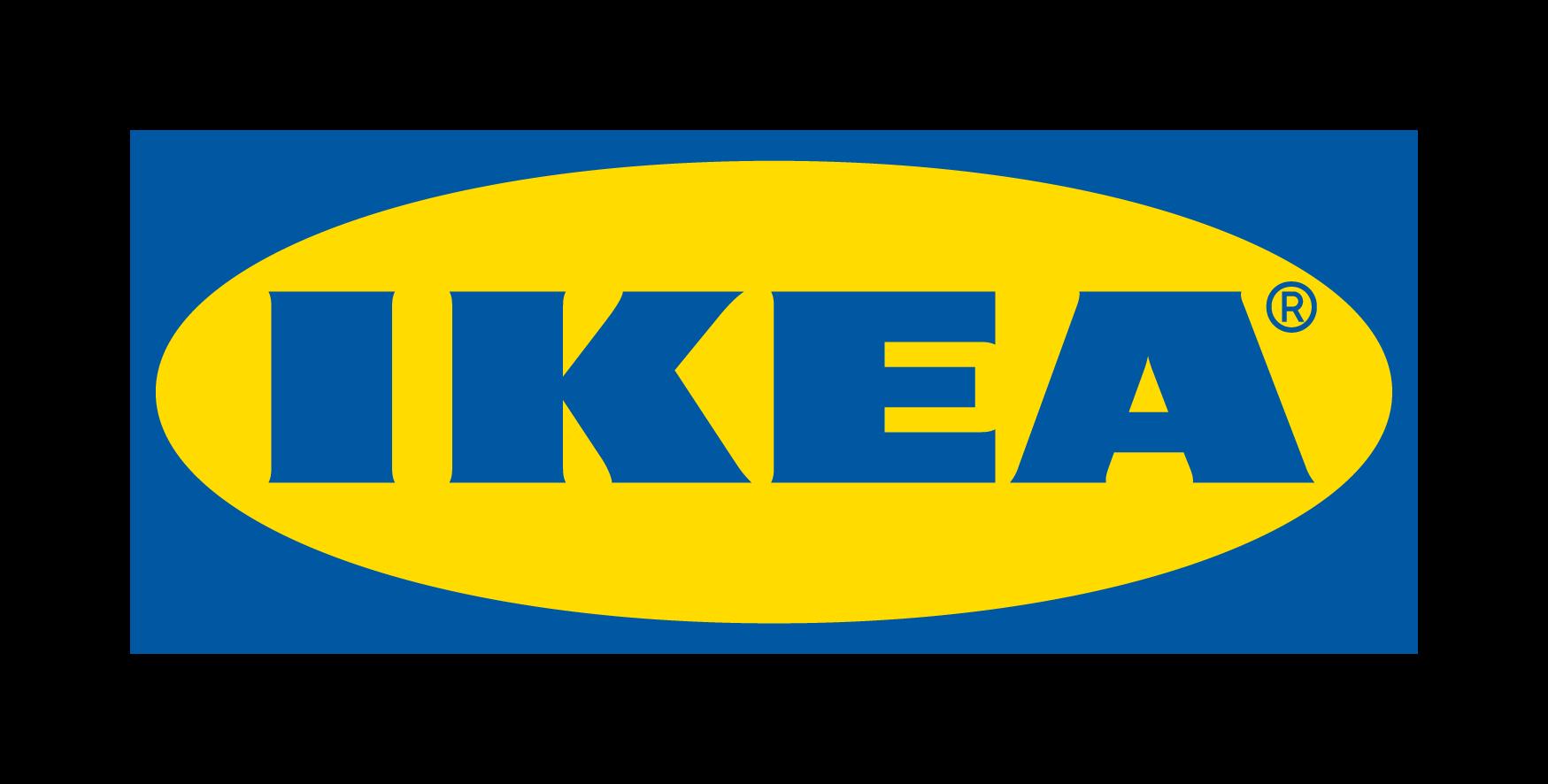 Ikea Planservice Voor Winkelafspraken